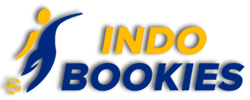 Indobookies